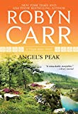 Front cover for the book Angel's Peak (Virgin River) by Robyn Carr