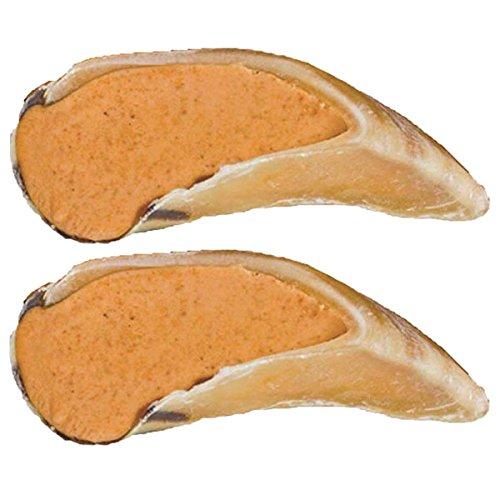 Redbarn Peanut Butter...
