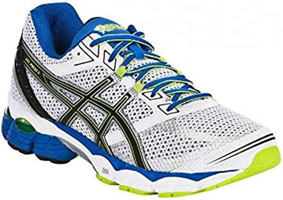 asics gel pulse 5 homme