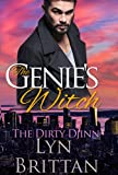 Free eBook - The Genie s Witch