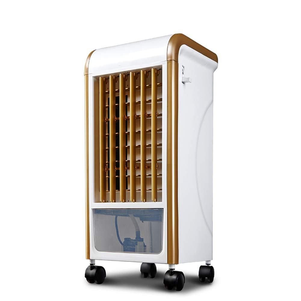 欲しいの CHUANLAN 扇風機 空調ファン暖かく冷たい二重使用第3ギアスピード家庭用オフィス電動ファン   B07GB6VDBZ, プロウエス 41496004