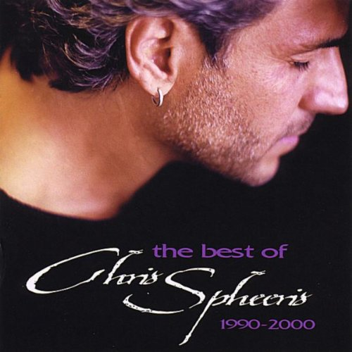 (Best Of Chris Spheeris 1990-2000)