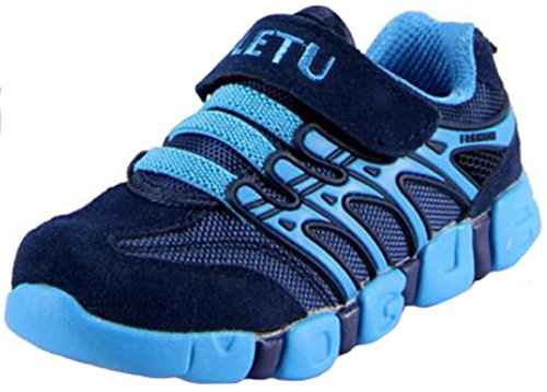 ppxid-boys-girls-athletic-magic-tape-casual-sneaker-running-shoes-blue-3-us-size