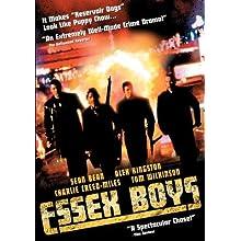 Essex Boys (2007)