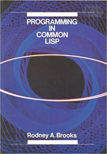 Programming in common lisp 9780471818885 computer science books programming in common lisp 1st edition fandeluxe Images