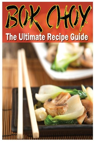 Download bok choy the ultimate recipe guide book pdf audio id download bok choy the ultimate recipe guide book pdf audio idn932cgg forumfinder Choice Image
