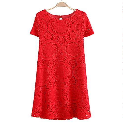 Buy 99 dollar bridal dresses - 8
