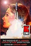 Kzine Issue 21