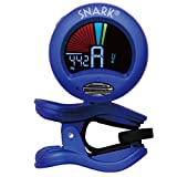 Snark SN1X Clip-On Chromatic Tuner (Current Model)