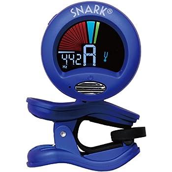 snark sn1x clip on chromatic tuner current model musical instruments. Black Bedroom Furniture Sets. Home Design Ideas