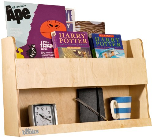 Wall Bed Bookcase - 9