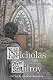 Nicholas Gilroy by  Father Stephen in stock, buy online here