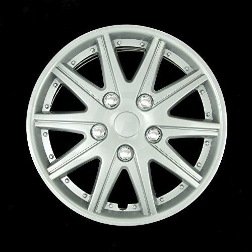 LT Sport 769553135934 for Lincoln/Mazda/Mitsubishi/Mini 15