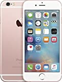 iPhone 6S 64GB (Scratch and Dent) (Verizon and GSM Unlocked)