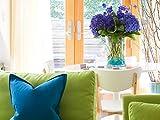 family room designs Carolyn & Derek's Attic Loft