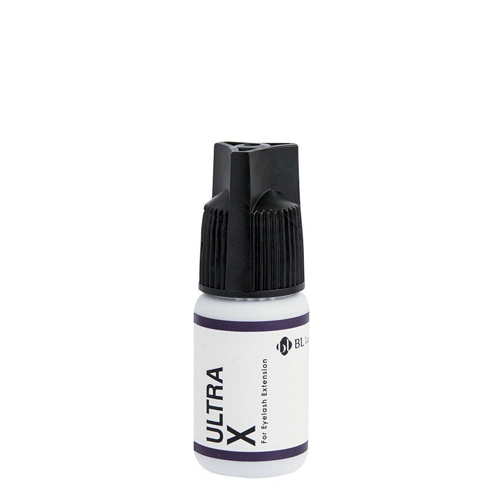 Blink Ultra X Eyelash Extension Bonding Glue Adhesive 5 g