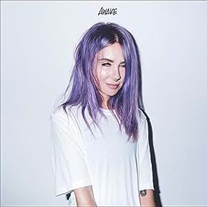 Awake [LP]