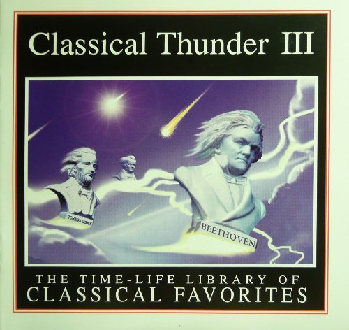 Classical Thunder 3