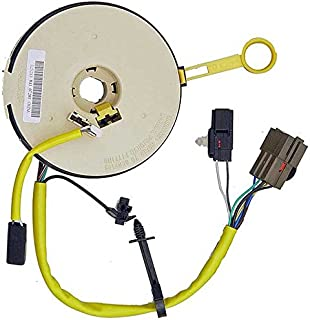 51XLWFY1gjL._AC_UL320_SR308320_ amazon com dorman 525 213 air bag clock spring automotive 2001 F150 Radio Wiring Diagram at virtualis.co