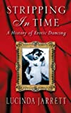 Stripping in Time, Lucinda Jarrett, 0044409680