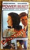 Power & Beauty [VHS]