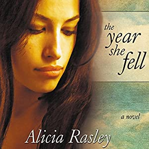 The Year She Fell Audiobook