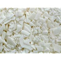 600g Top Quality ECO Soy Soya CB135 Container Wax Candle Making. Flaked by Randalls Candles