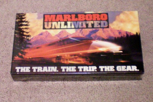 marlboro-unlimited-the-train-the-trip-the-gear-philip-morris-inc-1995-factory-sealed-vhs-as-shown