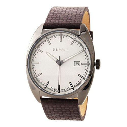Esprit Mens Watch Robin Analog Casual Quartz ES108401002