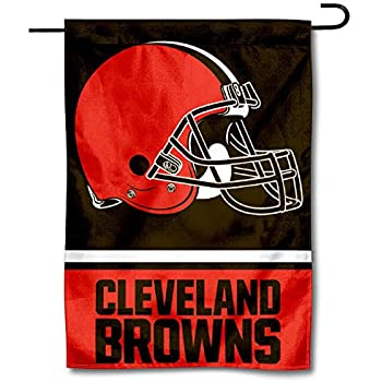 WinCraft Cleveland Browns Double...