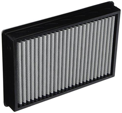 aFe 31-10058 Air Filter