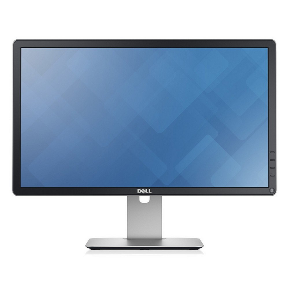 Dell P2214H (latest model) IPS 22'' Full HD monitor with 3 year limited warranty