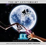 E.T. Album Download