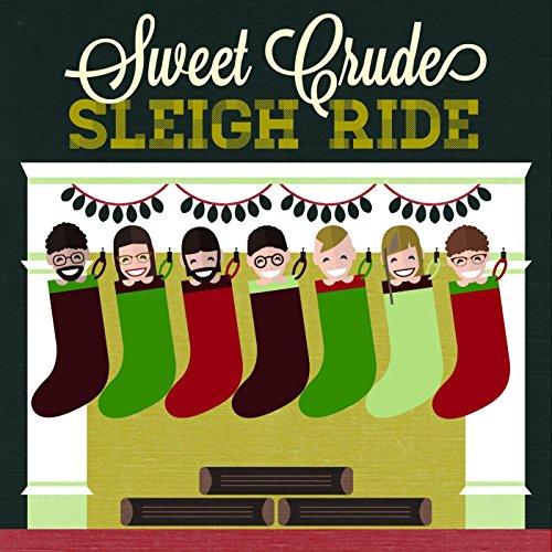 Sleigh Ride ()