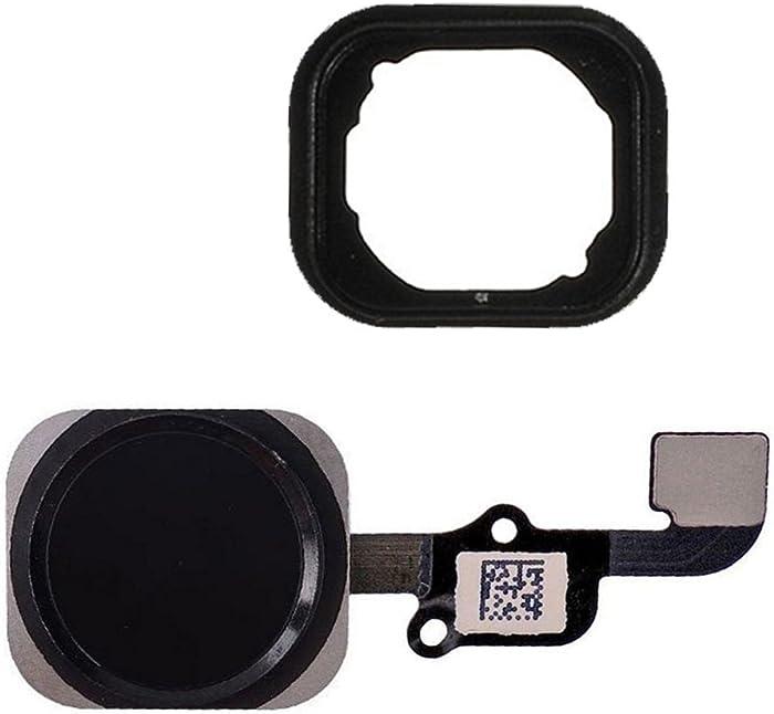 The Best Home Button Flex Cable Iphone 6 Plus