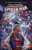 Amazing Spider-Man: Worldwide Collection Vol. 1 (Amazing Spider-Man (2015-2018))