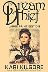 The Dream Thief Paperback