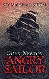 John Newton, Kay Marshall Strom, 1618432761