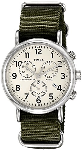 Timex-TW2P71400