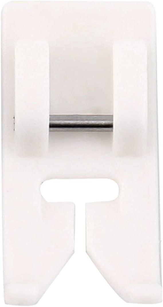 WEIWEITOE Nueva 11pcs Mini máquina de Coser doméstica Trenzado ...