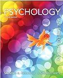 Psychology 2nd Edition
