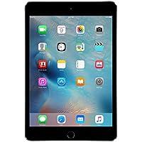 Apple iPad mini 4 (Wi-Fi, 128 GB) - Space Grey