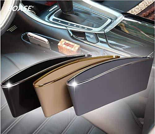 ford edge storage - 5