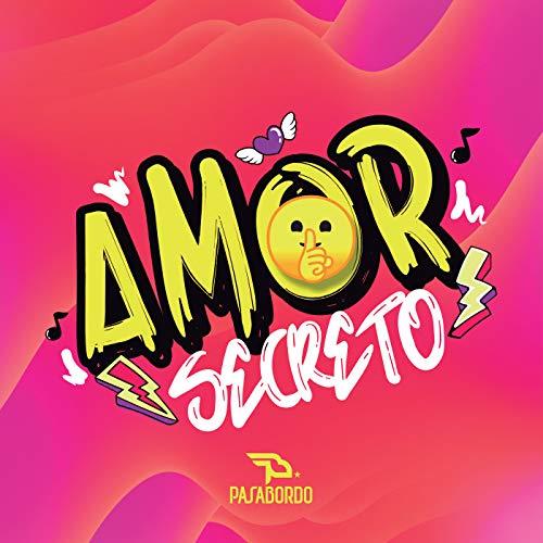 Frijo Stream or buy for $0.99 · Amor Secreto