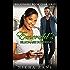 Emerald's Billionaire Boyfriend - Book 1 (Billionaire Book Club Series)