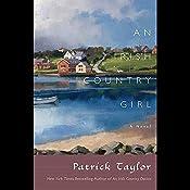 An Irish Country Girl: A Novel | Patrick Taylor