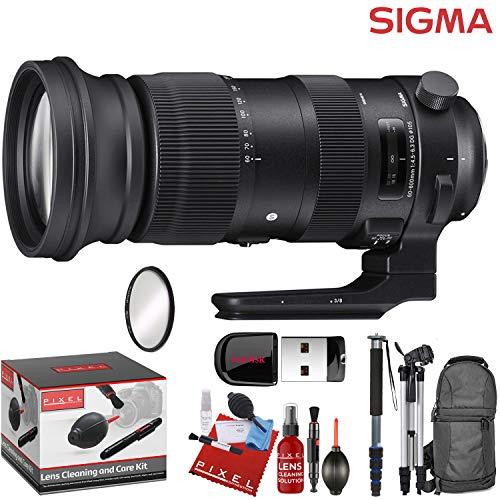 sigma 67mm uv filter - 5