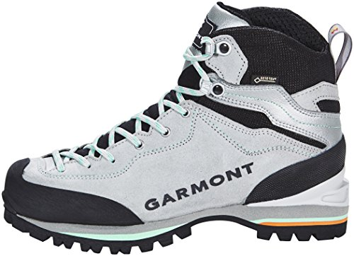 Ascent Garmont Gtx Garmont W Ascent Gtx TPfUnUt