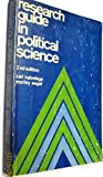 img - for Political Guide in Political Science book / textbook / text book