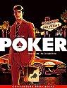 Poker, tome 3 : Viva Las Vegas par Jean Christophe Derrien